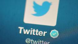 Twitter accuse Caracas de bloquer des images sur son