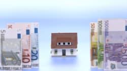 La hipoteca no nos dará respiro: no esperen bajadas del euribor en