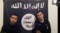 Sochi, minacce terroristiche ai comitati olimpici di Italia e