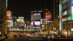 日本、世界から見た東京としてのあるべき姿、未来のあり方について議論する場としての都知事選であるべき