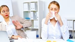 Your Fever Meds Could Be Making Others
