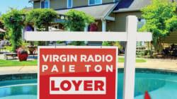 Les radios payent votre loyer ou vos factures: une recette en