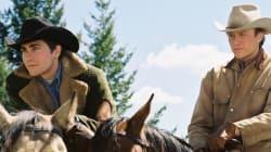 «Brokeback Mountain»: après le livre et le film,