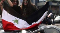 Conférence sur la Syrie: dialogue de sourds sur le sort de Bachar al-Assad