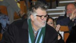 Addio al regista Carlo