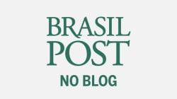 'A senhorinha vendedora de salgadinhos populares na marginal