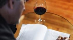 Un bon écrivain est-il un écrivain... ivre? - Lazare