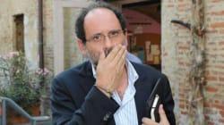 Sicilia, Ingroia assume gli amici di Cuffaro.