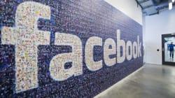 Facebook pourrait perdre 80% de ses utilisateurs, selon des chercheurs de