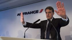 Air France riapre il dossier