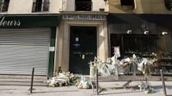 Incendie Paris-Opéra : 3 ans ferme pour la