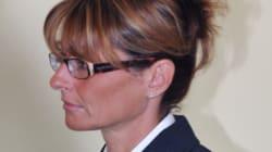 Tania Pontbriand condamnée à 20 mois de détention pour agression sexuelle sur un