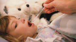 10 conseils qui vont vous sauver la vie quand votre enfant aura la