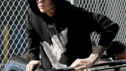 Bieber Strikes Chord With Parents Of Troubled