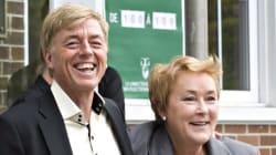 Élections 2014: Claude Blanchet aurait sollicité des firmes de génie-conseil pour le financement du
