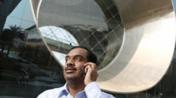 Indian IT Firms Eye Robotics, Driverless Cars For Next Wave Of