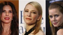 Oscar 2014, negli ultimi 85 anni le donne hanno vinto