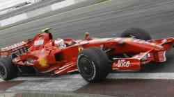 Ferrari, i tifosi scelgono il nome della nuova monoposto. Si