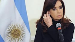 Emergenza peso in Argentina: la moneta perde il 14% in due giorni. Il governo corre ai