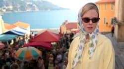 «Grace de Monaco» fera l'ouverture du Festival de
