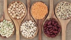 12 alimentos para ganarle la batalla a gripes y
