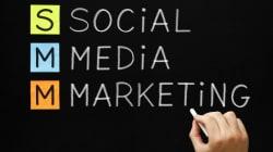 Comment utiliser du contenu visuel pour «booster» vos campagnes marketing en 2014? - Carole