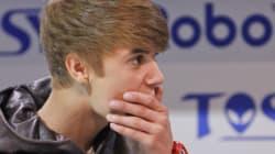 Justin Bieber accusé d'agression contre un chauffeur de