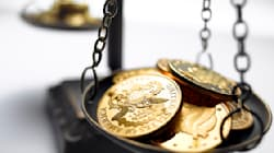 La modération a bien meilleur coût : le prix des inégalités (2/2) - Nicolas