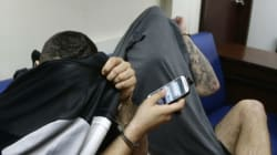 Assassins Sent To Kill B.C. Gangsters: