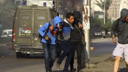 Tension au Caire tandis qu'un groupe inspiré par Al-Qaïda revendique les