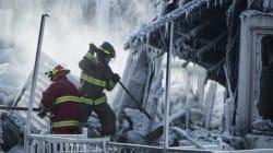 Collecte de fonds pour L'Isle-Verte: la Croix-Rouge atteint son objectif de 200 000