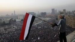 Egitto, 50 morti in 24 ore. Mansour annuncia elezioni presidenziali prima delle