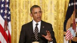 Obama pronto a scavalcare il