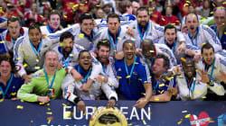 Handball: À la recherche d'un nouveau surnom pour les