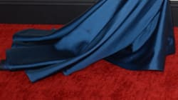 Get Your Grammys Red Carpet Pics