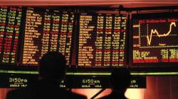 再び忍び寄る韓国通貨危機の影