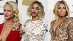 Grammy Awards: le meilleur et le pire du tapis