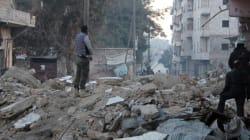 Toulouse : les adolescents candidats au jihad en Syrie mis en