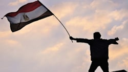 What the Arab Spring Taught Us About the Right to Earn a