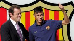 Ruz seguirá investigando el 'caso Neymar' aunque se retire la