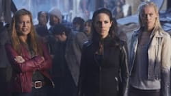 'Lost Girl' Season 4, Episode 11 Recap: The Dead Start To Walk In Their