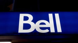 Bell Fined $1.25 Million For Fake App