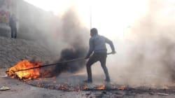 L'Egitto si affida a Sisi per mettere fine al caos
