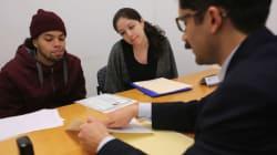 Les investisseurs étrangers et les immigrants fortunés visés par le budget 2014 d'Ottawa