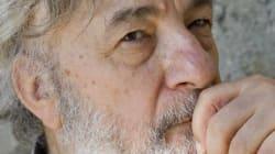 Gianni Amelio: