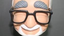 Hayao Miyazaki diventa un giocattolo per lo tsunami