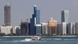 Fa sesso in un albergo a Dubai e finisce in carcere