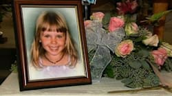 Mort de la petite Bianca Leduc : la cour d'appel doit se