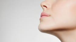 Votre nez est un détecteur de