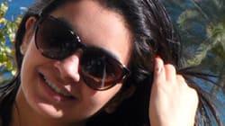 Neha Motwani, l'entrepreneuse